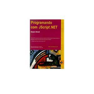 Programando-com-JScript.-NET
