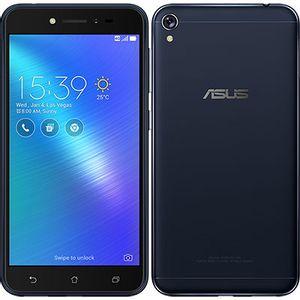 Smartphone-Zenfone-Live-13-MP-32GB-Preto---ASUS-ZB501KL