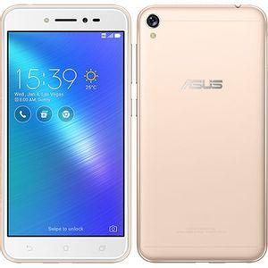 Smartphone-Zenfone-Live-13-MP-32GB-Dourado---ASUS-ZB501KL