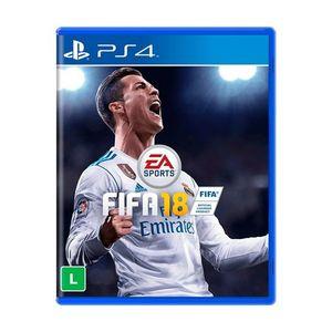 FIFA2018paraPS4