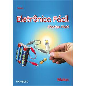 Eletronica-Facil