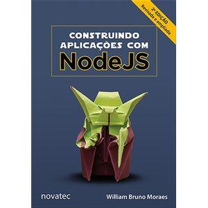 Construindo-aplicacoes-com-NodeJS---2ª-edicao