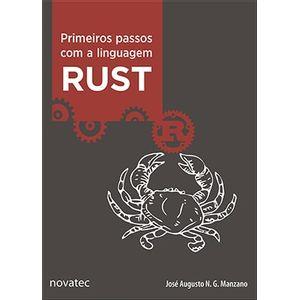 Primeiros-passos-com-a-linguagem-Rust