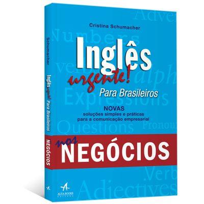 Ingles-Urgente--Para-Brasileiros-nos-Negocios