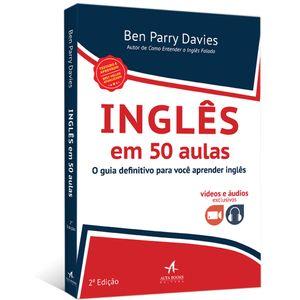 Ingles-em-50-Aulas--O-guia-definitivo-para-voce-aprender-ingles---2ª-edicao