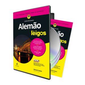 Alemao-Para-Leigos---Curso-em-audio