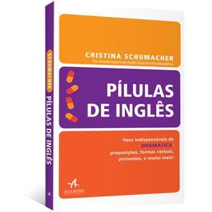 Pilulas-de-Ingles---Gramatica