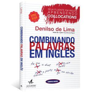 Combinando-Palavras-em-Ingles