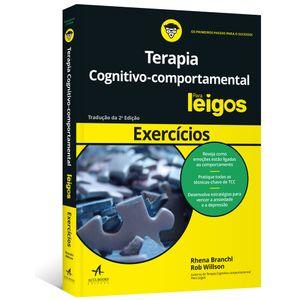 Exercicios-de-Terapia-Cognitivo-comportamental-Para-Leigos