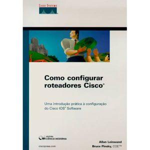 Como-Configurar-Roteadores-Cisco
