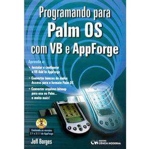 Programando-para-Palm-OS-com-VB-e-Appforge