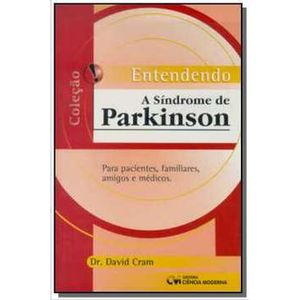 Entendendo-a-Sindrome-de-Parkinson