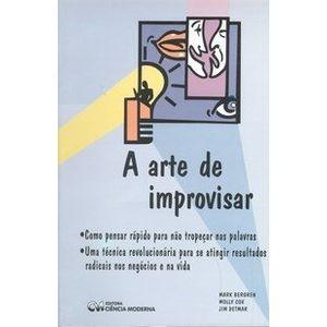 A-Arte-de-Improvisar