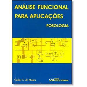 Analise-Funcional-para-Aplicacoes-Posologia