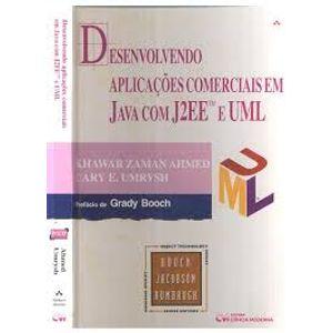 Desenvolvendo-Aplicacoes-Comerciais-em-Java-com-Java-J2EE-e-UML