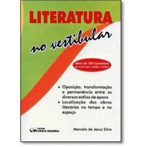Literatura-no-Vestibular