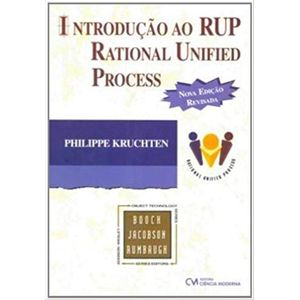 Introducao-ao-RUP---Rational-Unified-Process-2a-Ed.-Revisado