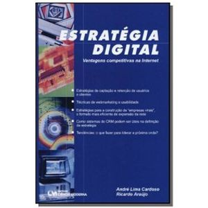 Estrategia-Digital---Vantagens-Competitivas-na-Internet-