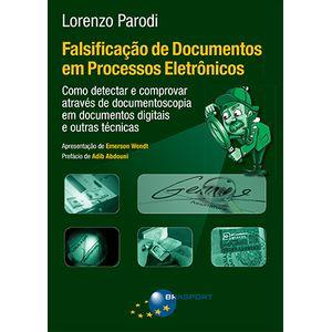 Falsificacao-de-Documentos-em-Processos-Eletronicos