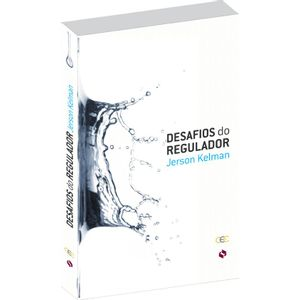 Desafios-do-Regulador---2ª-Edicao