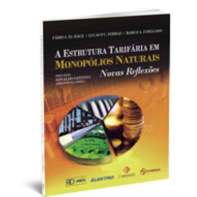 A-Estrutura-Tarifaria-em-Monopolios-Naturais---Novas-Reflexoes