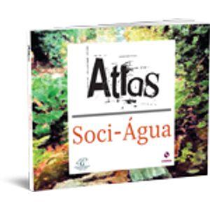 Atlas-Soci-agua