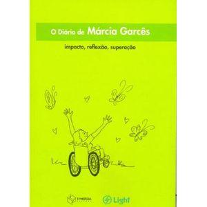 Diario-de-Marcia-Garces--Impacto-Reflexao-Superacao