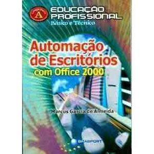 Automacao-de-Escritorios-com-Office-2000