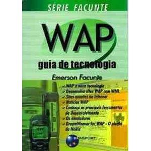 Wap--Guia-de-Tecnologia---Serie-Facunte
