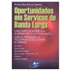 Oportunidades-em-Servicos-de-Banda-Larga