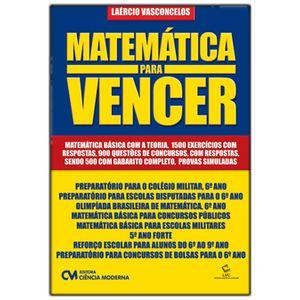 Matematica-para-Vencer