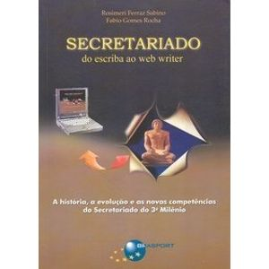 Secretariado--Do-Escriba-ao-Web-Writer