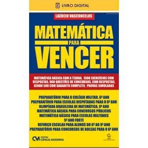 E-BOOK-Matematica-para-Vencer--envio-por-e-mail-