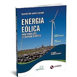 Energia-Eolica-para-Producao-de-Energia-Eletrica---2ª-Edicao