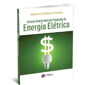 Custos-Ambientais-da-Producao-de-Energia-Eletrica