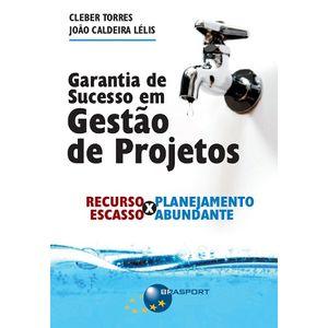 Garantia-de-Sucesso-em-Gestao-de-Projetos