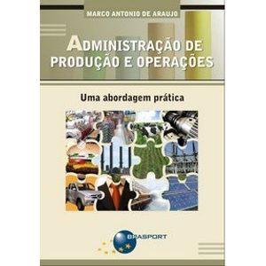 Administracao-de-Producao-e-Operacoes