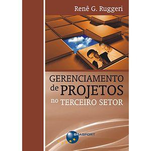 Gerenciamento-de-Projetos-no-Terceiro-Setor
