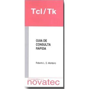 Tcl-TK---Guia-de-Consulta-Rapida