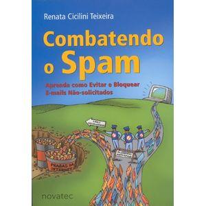 Combatendo-o-Spam--Aprenda-como-Evitar-e-Bloquear-E-mails-Nao-solicitados