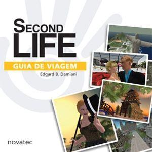 Second-Life---Guia-de-Viagem