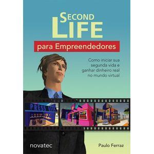 Second-Life-para-Empreendedores