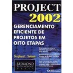 Project-2002--Gerenciamento-Eficiente-de-Projetos-em-Oito-Etapas