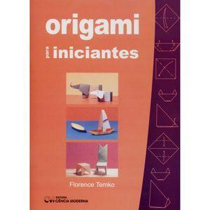 Origami-para-Iniciantes
