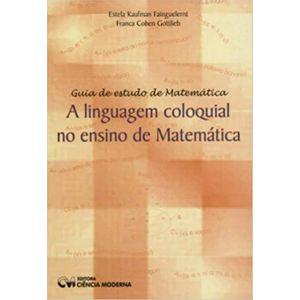 A-Linguagem-Coloquial-no-Ensino-da-Matematica