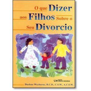 O-que-dizer-aos-filhos-sobre-seu-Divorcio