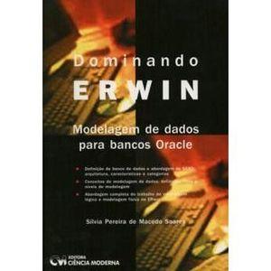 Dominando-ERWIN-Modelagem-de-Dados-para-Bancos-Oracle
