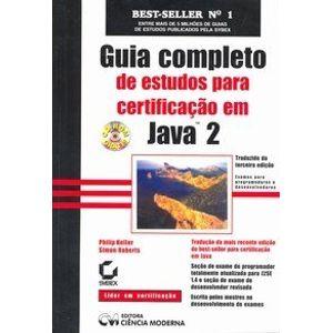 Guia-Completo-de-estudos-para-Certificacao-em-Java-2