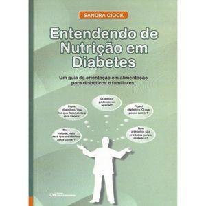 Entendendo-de-Nutricao-em-Diabetes--Um-Guia-Completo-de-Orientacao-em-Alimentacao-para-Diabeticos-e-Familiares