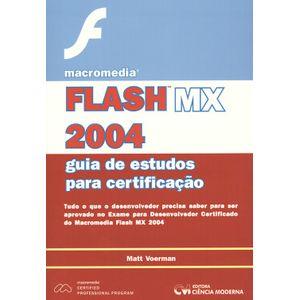 Macromedia-Flash-MX-2004--Guia-de-Estudos-para-Certificacao